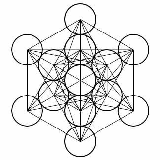 sacred-geometry_Humanity-Healing