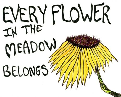 cropped-mylesflower.jpg